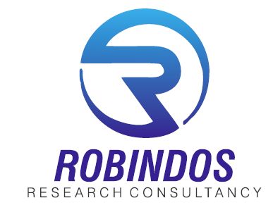 Robindos Research Consultancy